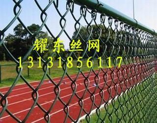 <a href='http://www.apyaodong.com' target='_blank'>包塑勾花网</a>09.jpg