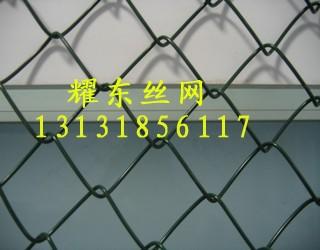 勾花<a href='http://www.apyaodong.com' target='_blank'>护栏网</a>03.jpg
