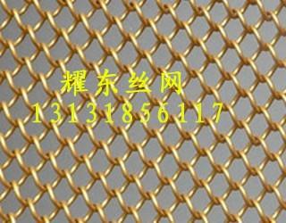<a href='http://www.apyaodong.com/ghw/20141025/4.html' target='_blank'>装饰勾花网</a>05.jpg