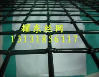 <a href='http://www.apyaodong.com/yhw/20141025/15.html' target='_blank'>养猪轧花网</a>02.jpg