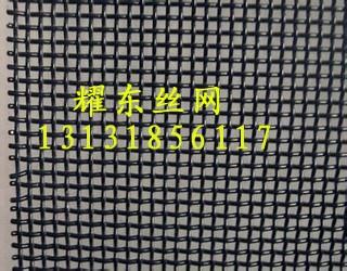 不锈钢金刚网1.jpg