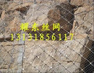 矿用<a href='http://www.apyaodong.com' target='_blank'>勾花网</a> (6).jpg