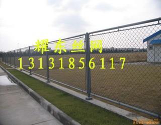 勾花<a href='http://www.apyaodong.com' target='_blank'>护栏网</a>01.jpg