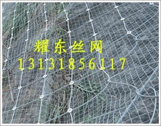 <a href='http://www.apyaodong.com/ghw/20141025/2.html' target='_blank'>矿用勾花网</a> (2).jpg
