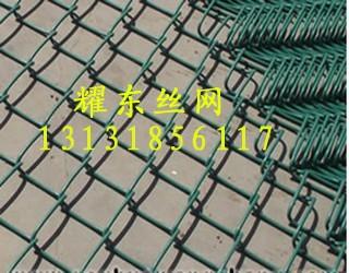<a href='http://www.apyaodong.com' target='_blank'>包塑勾花网</a>11.jpg