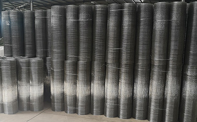 铁丝焊接网