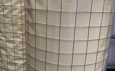 保温电焊网
